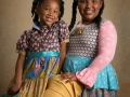 preschool_picture_girls