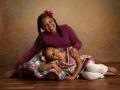 preschool_picture_sisters2