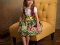 preschool_picture_girl_sitting