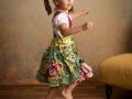 preschool_picture_girl_dancing