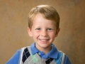 preschool_picture_boy_smiling