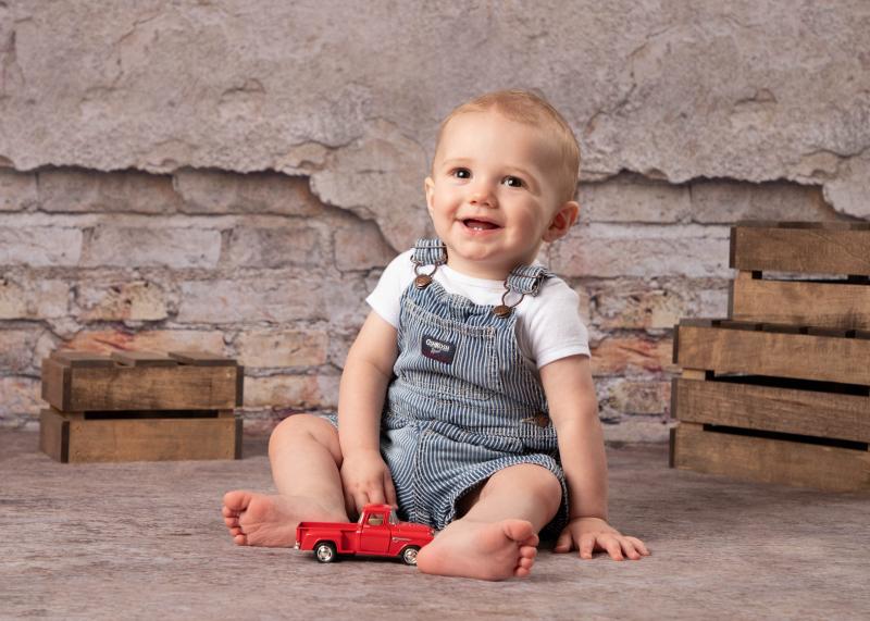 1-Babies-952_4_1091