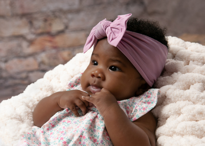 1-Babies-952_4_KG_1016
