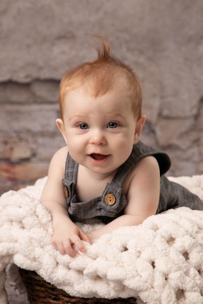 1-Babies-986_JS_1130