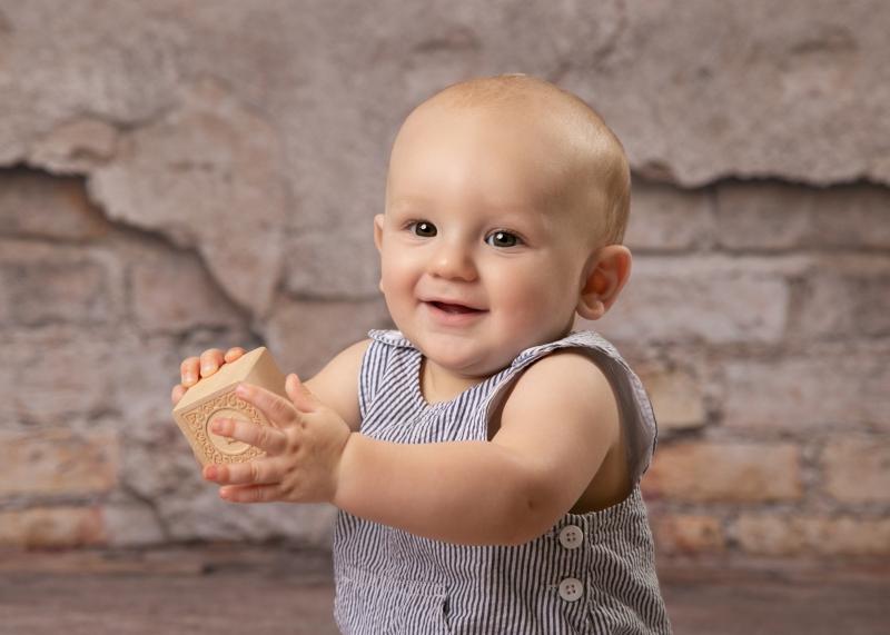 1-Babies-986_MCKG_1027