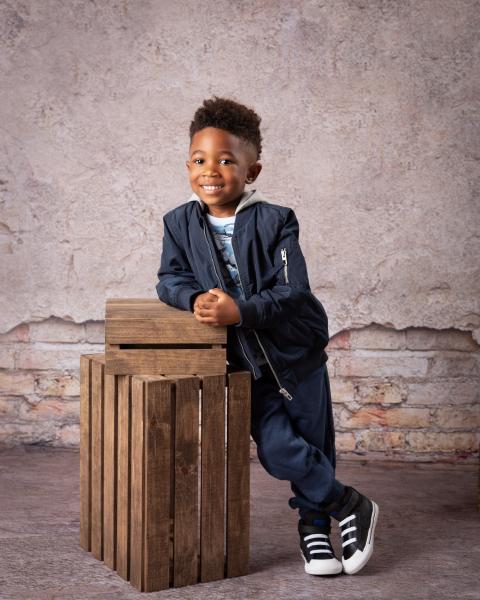2-Toddler-Preschool-951F_1094