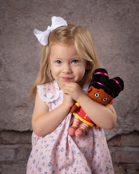 2-Toddler-Preschool-951F_1448