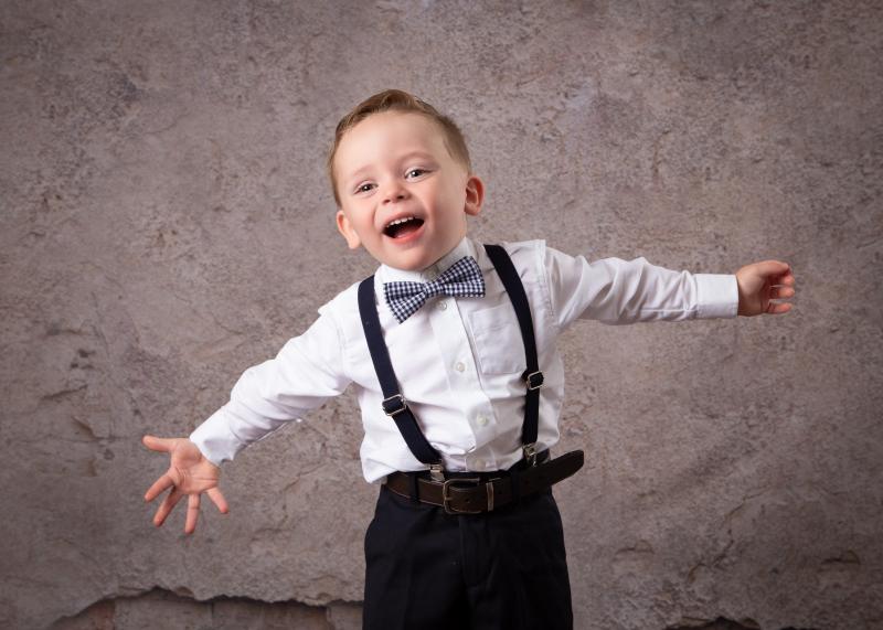 2-Toddler-Preschool-951F_1690