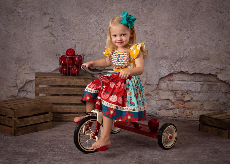 2-Toddler-Preschool-951K_3346