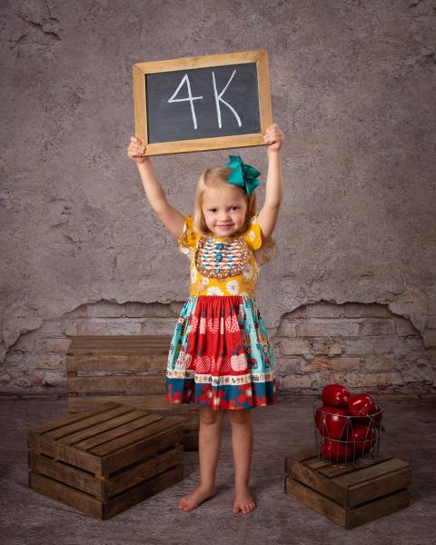 2-Toddler-Preschool-951K_3356