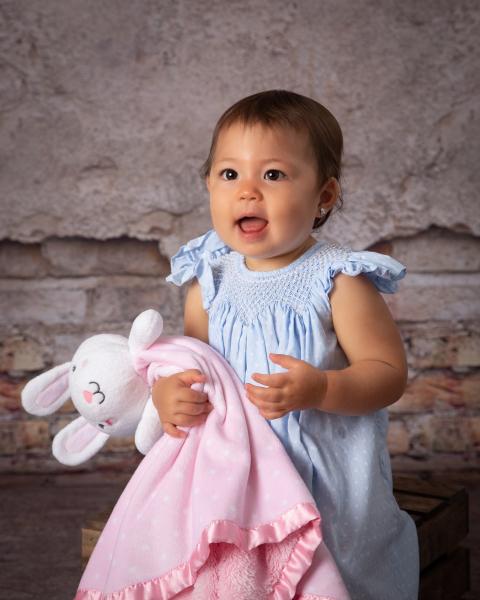 2-Toddler-Preschool-951S_1018