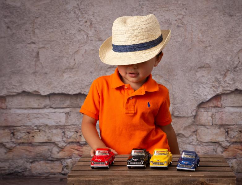 2-Toddler-Preschool-951S_1257