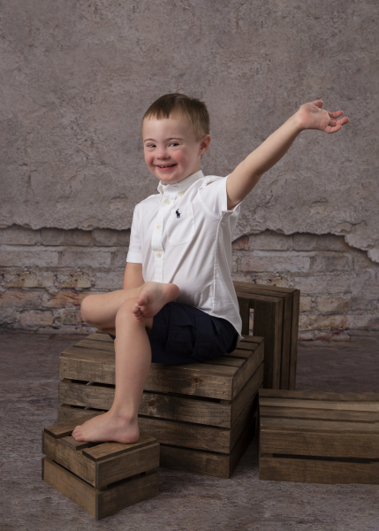 2-Toddler-Preschool-951S_1385