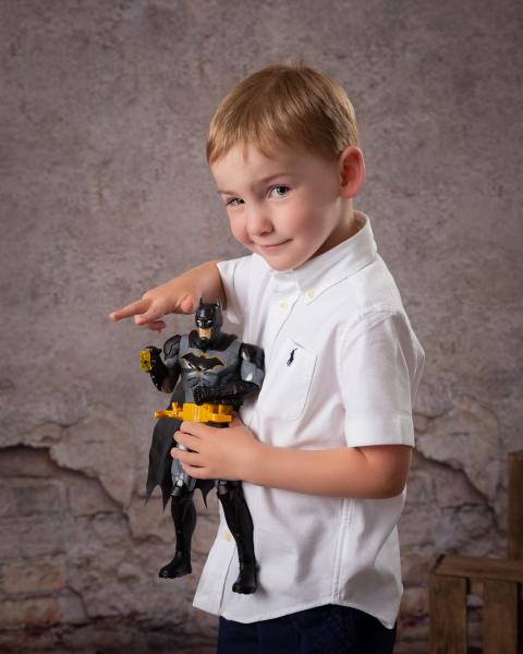2-Toddler-Preschool-951S_1491