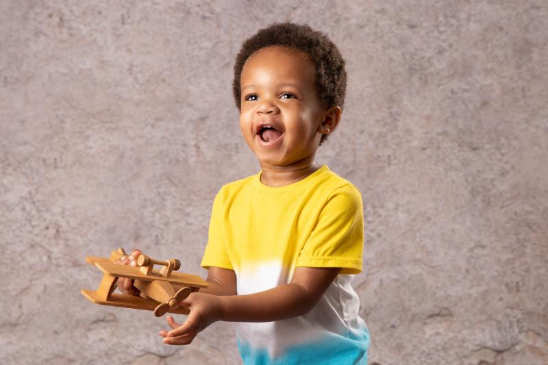 2-Toddler-Preschool-952_4_1051