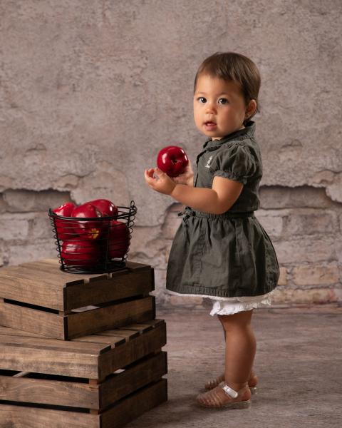 2-Toddler-Preschool-986_JS_1217