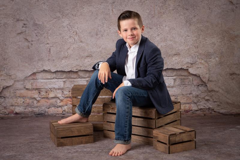 3-Older-Kids-951K_3139