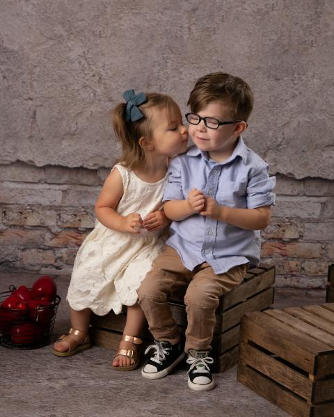 4-Sibling-Family-952_4_MC_1063