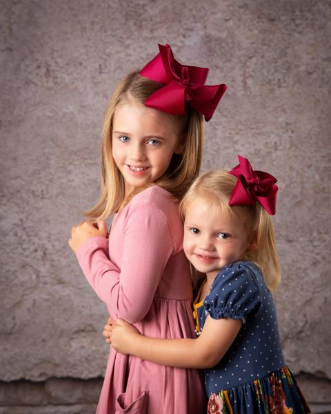 4-Sibling-Family951K_3078