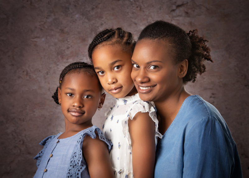 4-Sibling-Family951S_3158e
