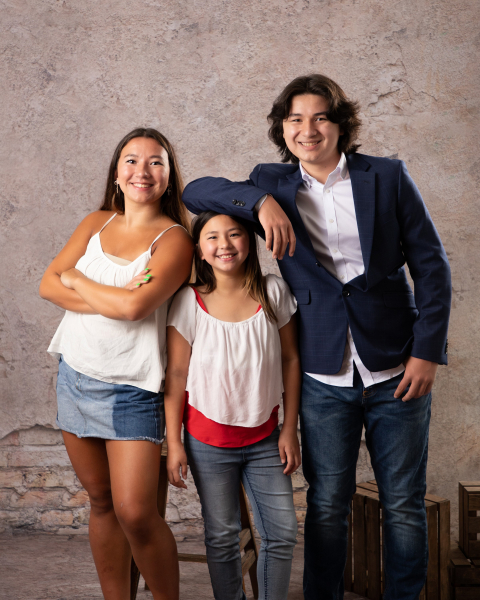 4-Sibling-Family952_2_JS_1235