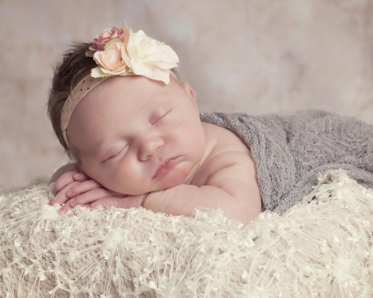 Hush_Little_Baby