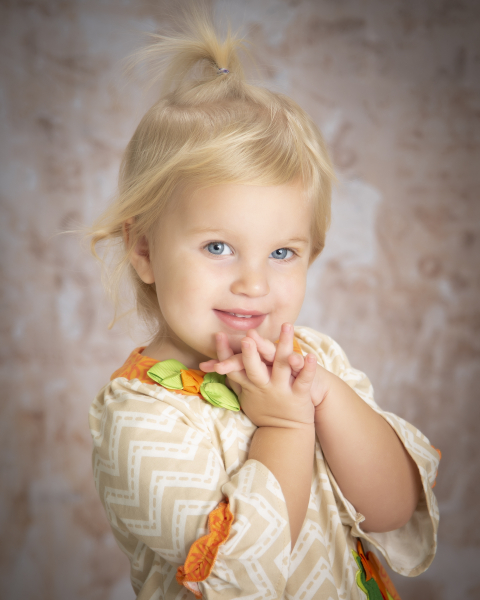 Little_Miss_Sunshine(1)