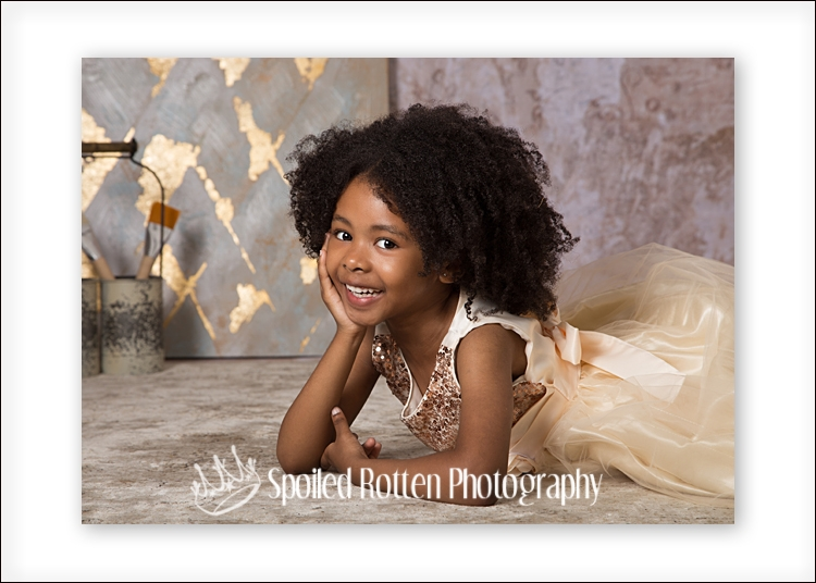 Fall Spoiled Rotten Photography Franchise262