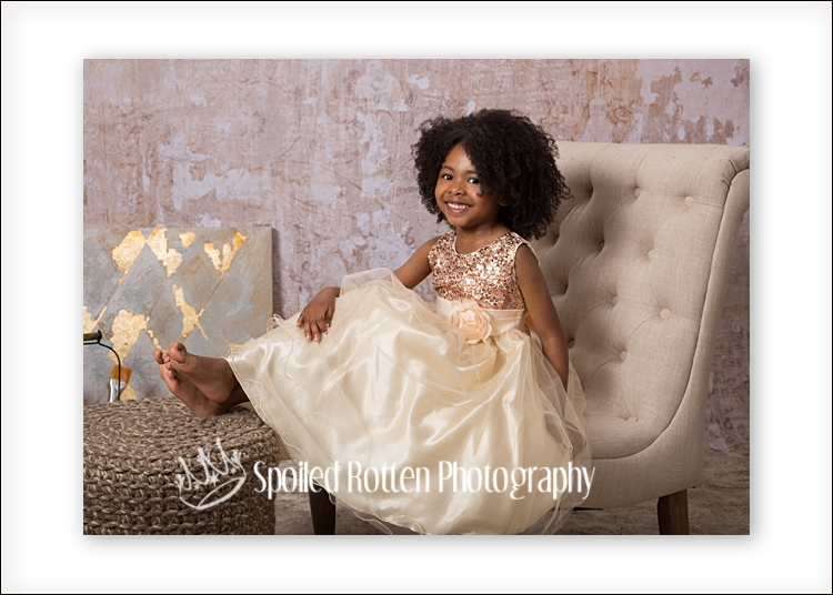 Fall Spoiled Rotten Photography Franchise267