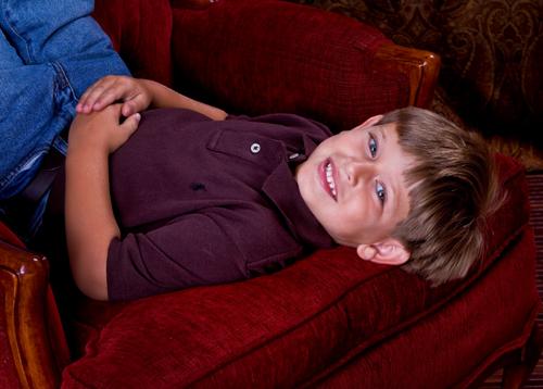 Simply Adorable Preschool Pictures U2013 Huntsville, Brentwood, Charlotte,  Atlanta, Charleston, Colorado Springs, Wilmington