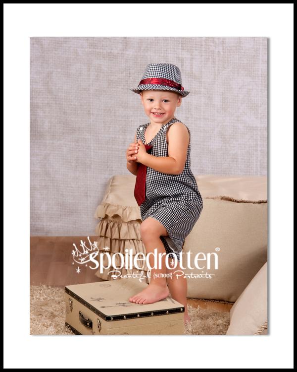 Florence Photographer, Huntsville Photographer, Preschool Photography