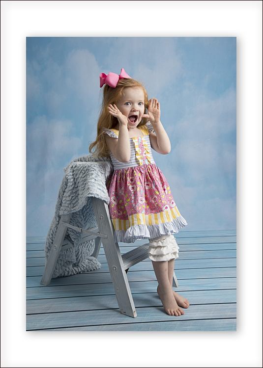 preschool portraits, work from home, work with kids, franchise