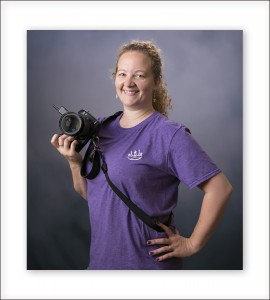 Megan Bourrell of Spoiled Rotten Photography creates beautiful preschool pictures in Huntsville Alabama.