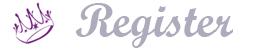 menu-icon-slim-Register