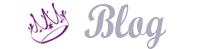 menu-icon-slim-blog