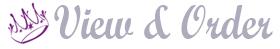 menu-icon-slim-view and order