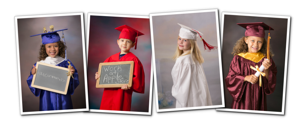 Spring School Pictures | Spoiled Rotten Photography