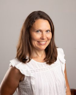 Meet Our Director of Territory Development, Elizabeth Bailey