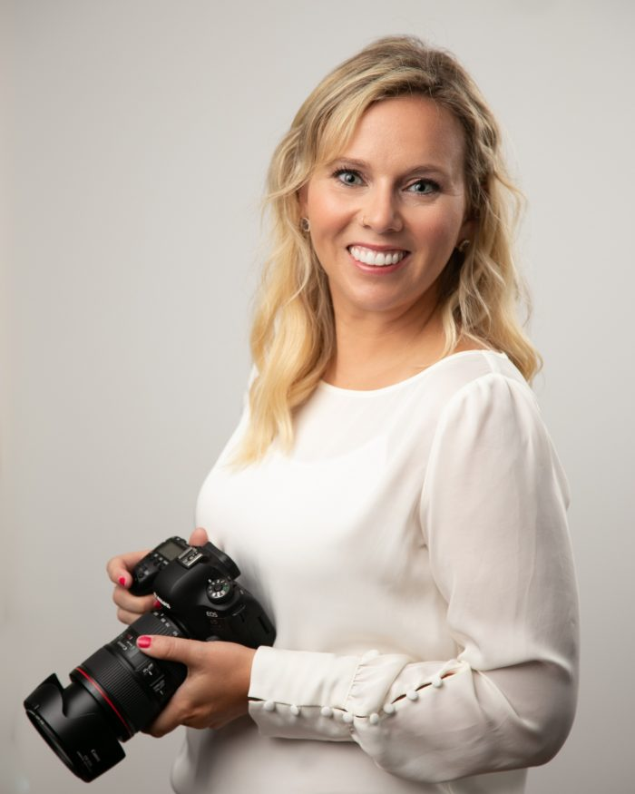 Preschool Daycare Photographer