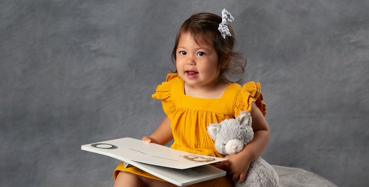 preschool pictures, best preschool photographer, spoiled rotten photography, photography franchise, start a photography business